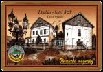 DOUBICE-HOTEL JEF