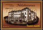NELAHOZEVES-ZÁMEK