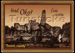 OKOŘ-HRAD