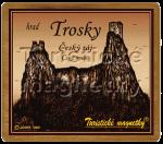 TROSKY-HRAD